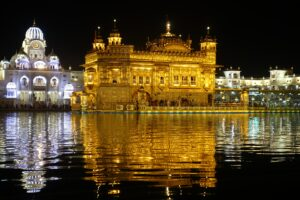 Gold Loan Amritsar