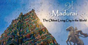 Gold Loan Madurai