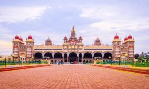 Gold Loan Mysore
