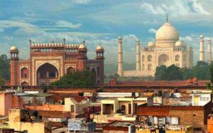 Gold Loan Agra