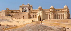 Gold Loan Jaipur