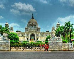 Gold Loan Kolkata