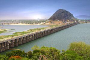 Gold Loan Vijayawada