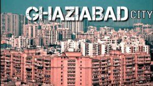 Gold Loan Ghaziabad