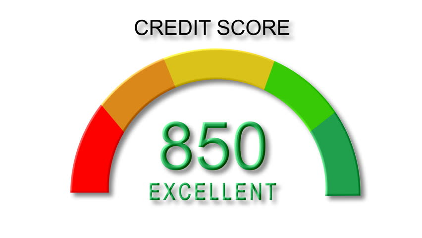 850-credit-score